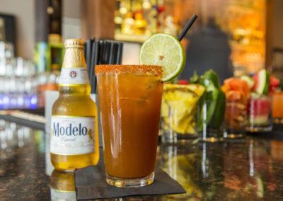 La Michelada Mexicana y Más…